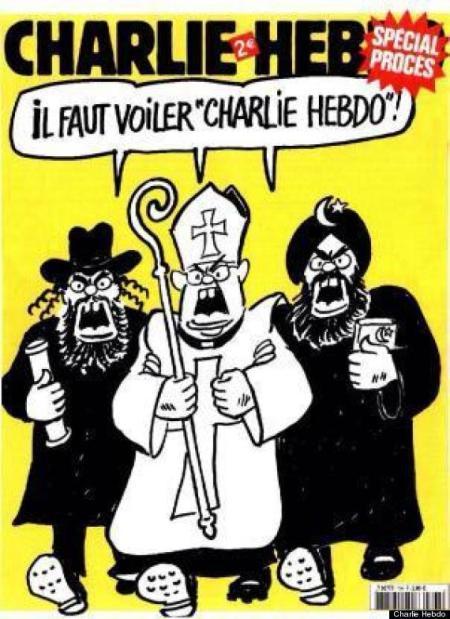 charlie h 2