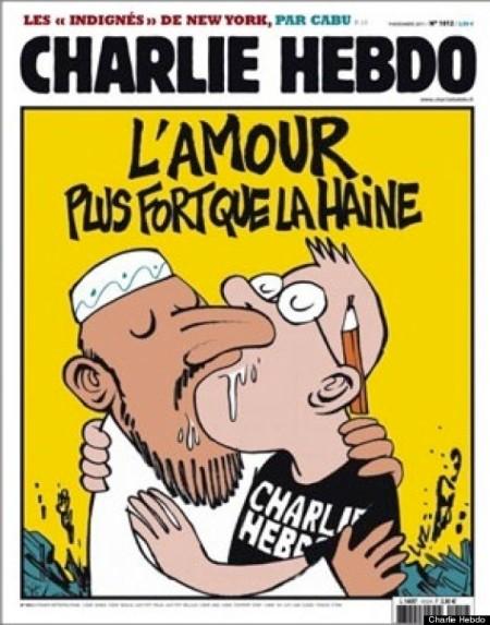 charlie h 4